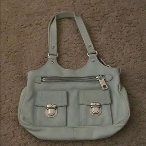 Marc Jacobs mini purse